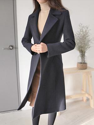 Mitsuko Coat (S, M) (30% OFF)