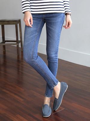 Moline Skinny Pants (30% OFF)