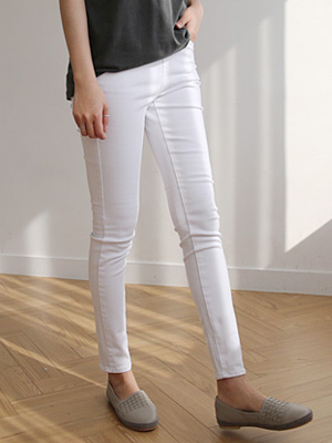It's Color band Skinny (S, M, L, XL) (30% OFF)