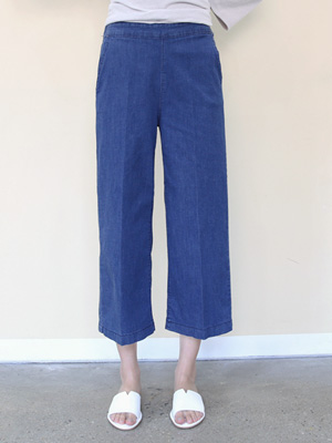 Conditioning band Pants (S, M, L) (30% OFF)