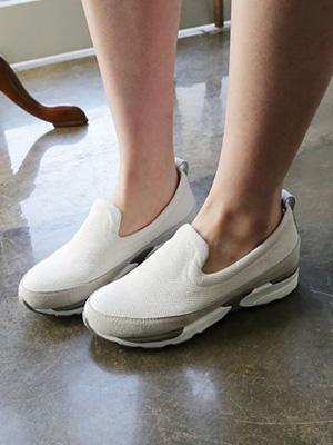Running Sneakers (4cm)