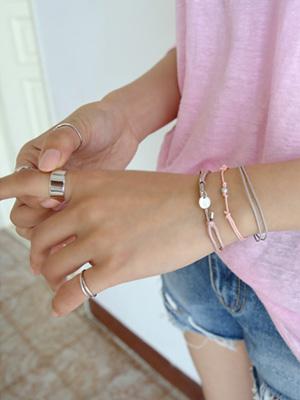 Bracelet Set up Seas