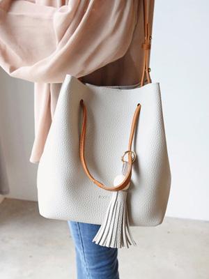 Moen Bag