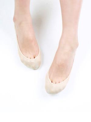 Slip Sneakers (1 + 1)