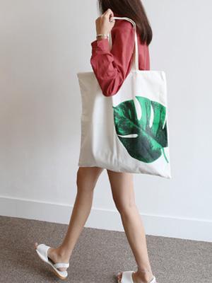 Coconut Eco Bag