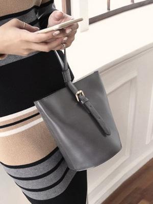 Rihen Handbags (6Color)