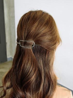 Hairpin hairpin