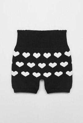 Warmer Lady Pants