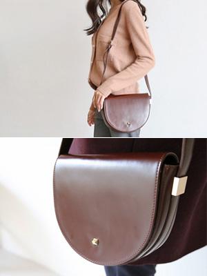 Bag Levy