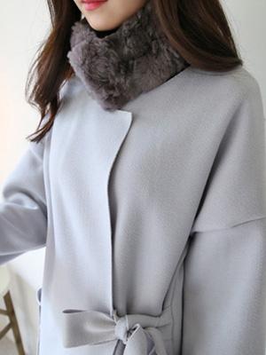 Mug lex Fur