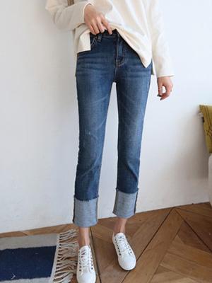 Sanford Rollup Pants