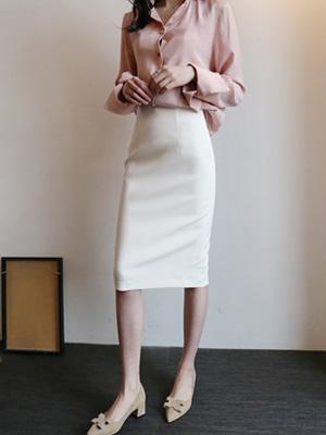 Myron Hline Skirt (30% OFF)