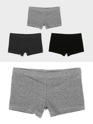 Inner pants (1 + 1)