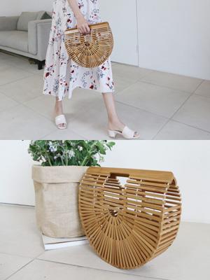 Gale Wood Tote Bag