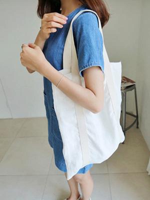 Yard Linen Eco Bag