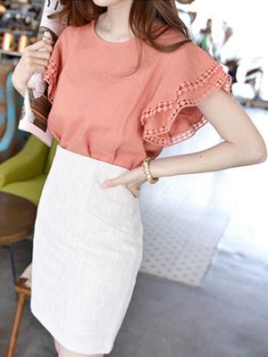 Millet Skirt (20% OFF)