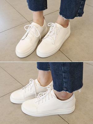 Moyer Sneakers (3cm)