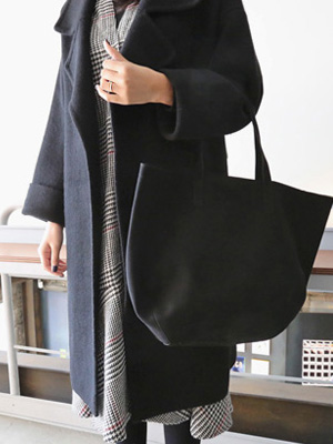 Bleek Shoulder Bag