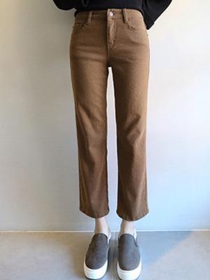 Kyu-napping Pants
