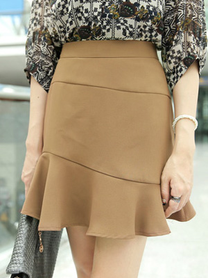 Camille Skirt (30% OFF)