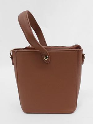 Fior handbags