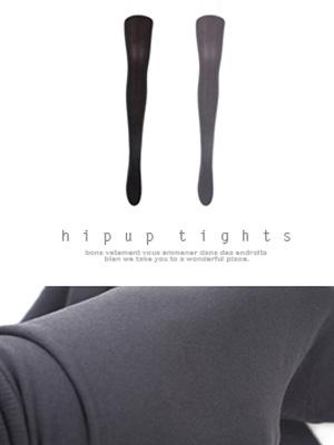 Hipeop pressure tights