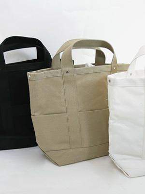 Nat Converse Bag