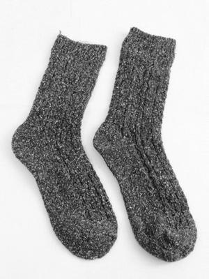 Snow Socks (1 + 1)