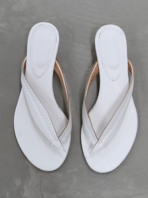 ★ Fitting ★ ★ Flip Flop (30% OFF) / 245mm