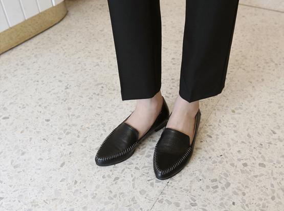 Er Loafers (2.5cm)