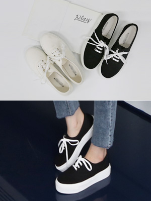 Sneakers Sneakers (3.5cm)