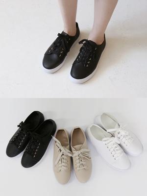 Arsenic Sneakers (2.5cm)