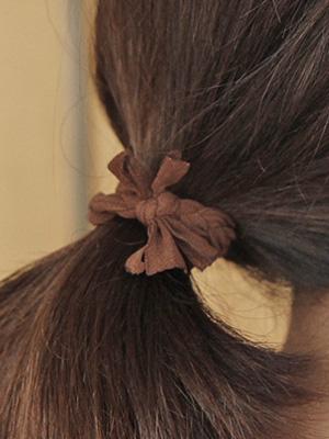 bracelet hair band (1 + 1)