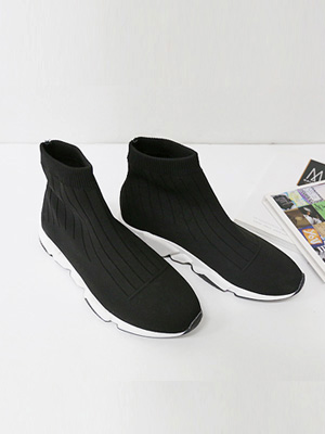 Roller Sacks Sneakers (5.5cm)