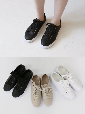 ★ Fitting ★ Arsenic Sneakers (30% OFF) / 250mm