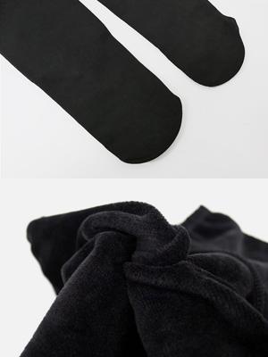 Jung napping tights