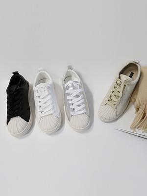 DKNY Sneakers (2cm)