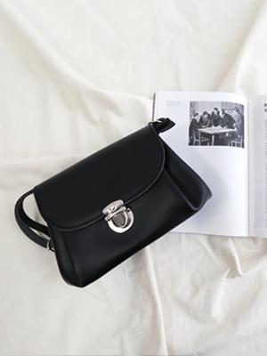 Bielle Bag