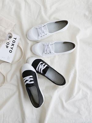 Felton Sneakers (3cm)