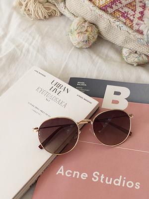 Rofom sunglasses