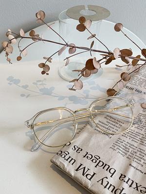 Glia glasses